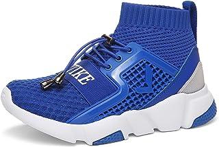 meilleur service 9c9d8 6ce8f Amazon.fr : air jordan enfant : Chaussures et Sacs