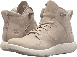 Timberland - FlyRoam Hiker