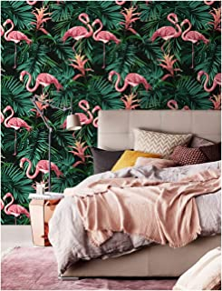 Best cute flamingo wallpaper Reviews