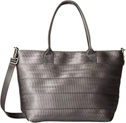 Harveys Seatbelt Bag - Mini Streamline Tote