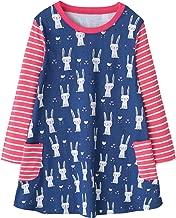 Best boden childrens dresses Reviews