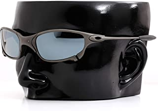 Polarized Ikon Iridium Replacement Lenses for Oakley Juliet Sunglasses - Multiple Options