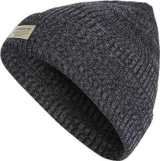 Unisex Originals NMD Knit Beanie