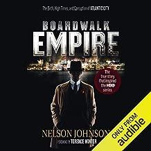 Best nelson johnson books Reviews