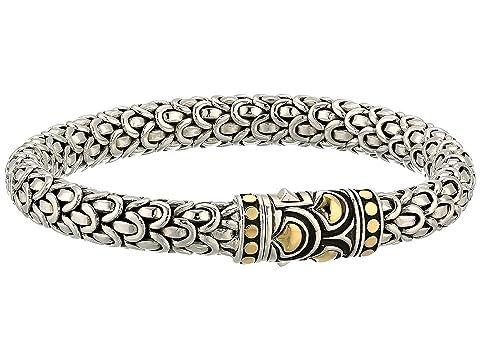 John Hardy Legends Naga Medium Bracelet