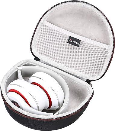 b3411f161bc LTGEM Case for Over-Ear Beats Studio/Pro & Beats Solo 2/Solo