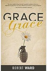 Grace Kindle Edition