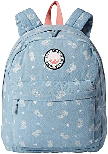 Backpacks, Girls | Shipped Free at Zappos