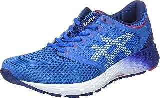 Amazon.it: scarpe running asics 42.5 Scarpe da uomo