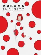 Kusama: Infinity: The life and art of Yayoi Kusama OmU