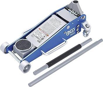 Bgs Technic Handwerkzeuge Und Spezialwerkzeuge Für Das Kfz Handwerk Und Die Industrie Reifenwechsel