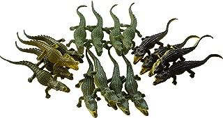 Best stuffed toy crocodile Reviews