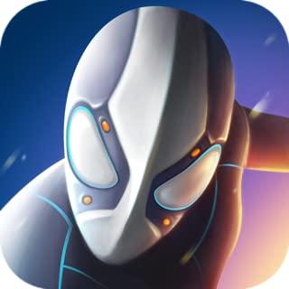 Super Spider — Megapolis Adventure