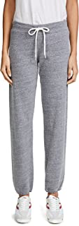 Best monrow star sweatpants Reviews