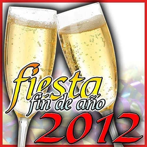Fiesta Fin de Año 2012 de Riau Riau Pamplona Charanga en ...