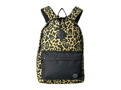 Parkland Kingston (Little Kids/Big Kids) (Neutron) Backpack Bags