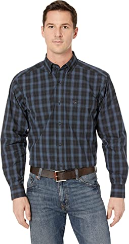 Calderas Shirt