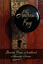 Best african american christian romance books Reviews