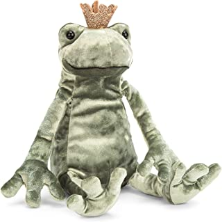 Best frog prince stuffed animal Reviews