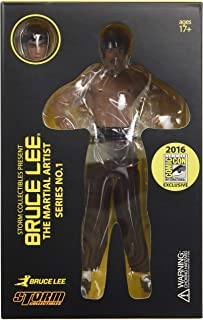 Storm Collectibles Bruce Lee SDCC 2016 Exclusive 1/12