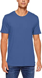 Bonds Men's Essentials Crew Tee