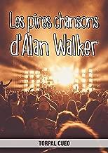 Best alan walker language Reviews