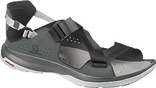 TECH Sandals