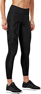 Women's MCS Mid-Rise Compression Tights