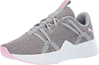 PUMA Womens Incite Knit