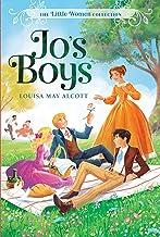 Jo's Boys (4) (The Little Women Collection)