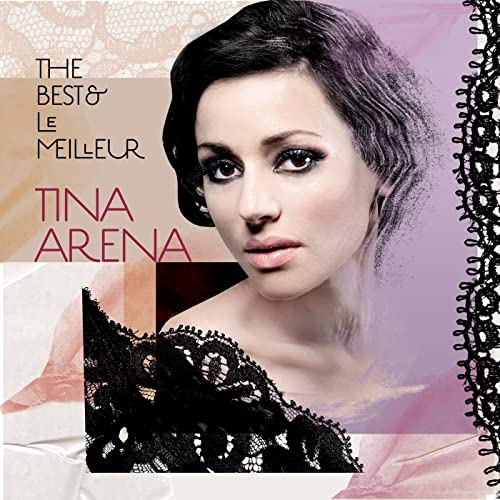 tina arena aimer jusqu l impossible mp3