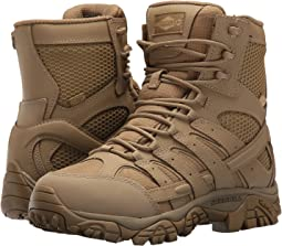 30ee07986c Women's Merrell Work Work and Safety Boots + FREE SHIPPING | Shoes