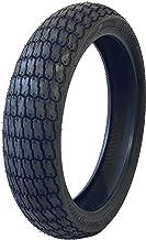 TIMSUN Flat track tire 130/70-17