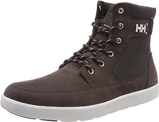 Helly Hansen 11423 Mens Garibaldi V3 Slip-On