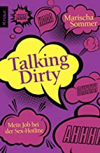 Talking Dirty: Mein Job bei der Sex-Hotline