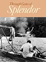 Best beyond the spear Reviews