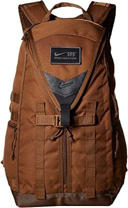 SFS Recruit Backpack
