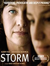 Best in the storm movie Reviews