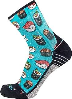 Best compression socks zensah Reviews