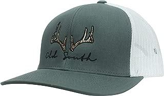 Deer Antlers - Trucker Hat