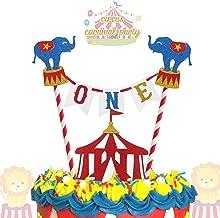 Best carnival smash cake Reviews