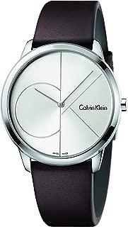 Calvin Klein - Women's Watch K3M211G6