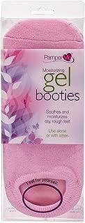 Best pamper me gel socks Reviews