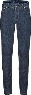 Marmot Cowans Slim Fit Jean - Men's Antique Wash, 38/Reg
