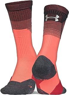 Adult Armourgrip Crew Socks
