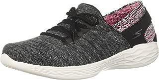 Skechers Women's You-Attract Sneaker