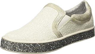 Carlton London Women's Shakila Sneakers