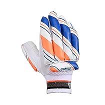 SG Batting Gloves Shield Adult LH