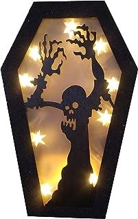 Halloween Decorations 14