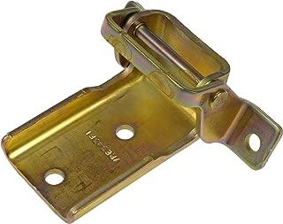 trans am door parts